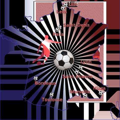 europameisterschaft tippen
